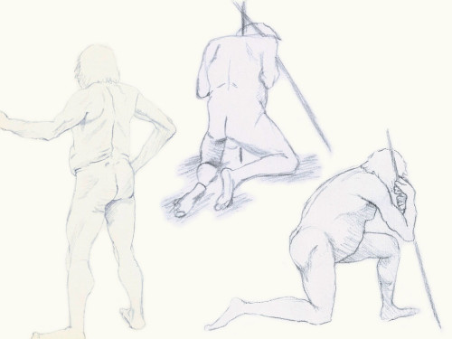 LifeDrawing03