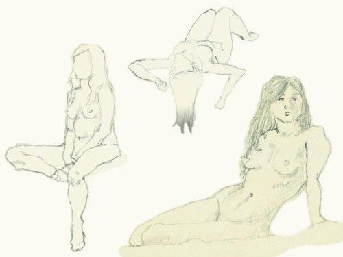 LifeDrawing06