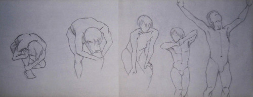 LifeDrawing10