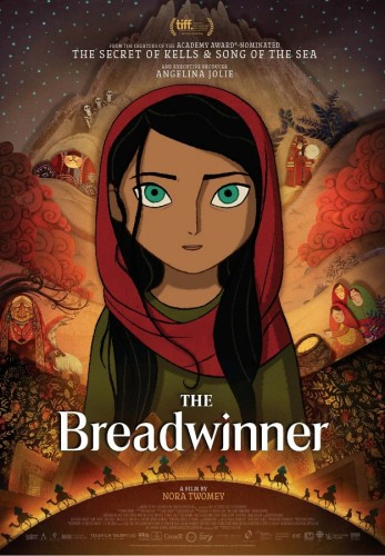 the-breadwinner-movie-poster-2017-1020777757